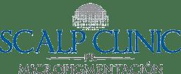 Scalp Clinic PR
